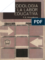 Konnikova-2C-20T-20E-20-20Metodologia-20de-20la-20labor-20educativa-pdf.pdf