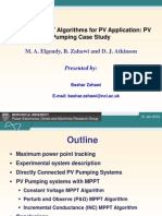 MPPT_for_PV_systems_II.pdf