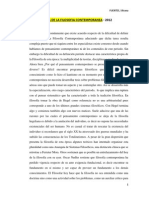 FILOSOFIA CONTEMPORANEA final.docx