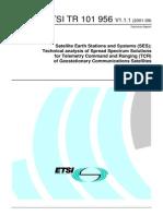 TCR ETSI.pdf