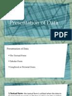 Statistics - .pptx