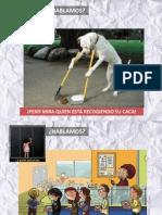 Presentaciones-La-Buena-Educacion-1-a-10.pdf