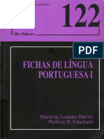 Fichas-de-Lingua-Portuguesa.pdf