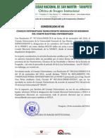 247291284-COMUNICADO-05-Resol-707-y-709.pdf