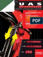 Fassi Magazine 5 PT - Fadigue
