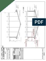 COLUMN-R-01.pdf