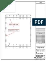 FLOOR PLAN-R-01.pdf