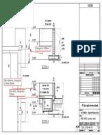 FOUNDATION-R-01.pdf