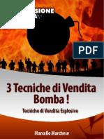 venditapersuasiva-3tecniche.pdf