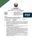 Resolución 796 2007 SUNARP TR L 2da Sala