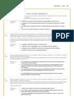 evaluativa 2