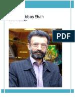 Farhat Abbas Shah
