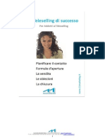 teleselling-di-successo-consulenza-marketing-roma.pdf