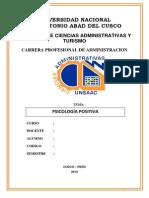 monografia de PSICOLOGÍA POSITIVA.docx