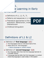 1_Learning_a_First_Language_new.ppt