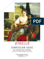 Folger Othello