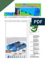 ORTABLE, SEPTIC TANK BIO...EXIBLE TOILET, TOILET P.pdf