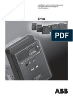 Emax Installation and service instruction.pdf