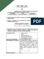 Trabajo Colaborativo Unidad 2_Nomenclatura Inorganica