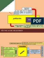+TECNICAS DE MUESTREO.pptx
