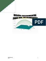 DISEÑO EXPERIMENTAL.pdf