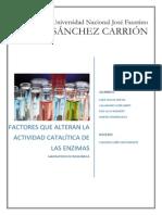 Lab. Bioquimica - Kris