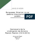 Daniel Di-Negri- Centenario de Antonio Ramón Ramón.pdf