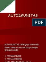 AUTOIMUNITAS.ppt