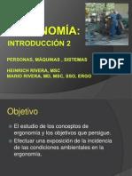5-Introducción N 2