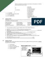 IdiomQuiz (3rd Qtr).pdf