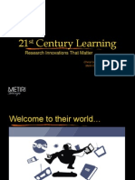 21st_Century_Learning_Part_2_Presentation.pdf