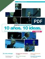 Revista HSM ,2012.1