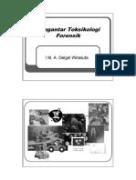 Pengantar-Toksikologi-Forensik1.pdf
