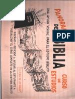 Panorama Bíblico Dcristo.net