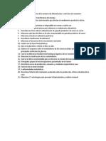 Guía Para El Examen Ordinario de La Materia de Alimentación y Nutrición de Rumiantes (1)
