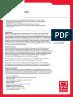 FF_Cardiac Murmurs_in_children_Feb11.pdf