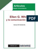 Elena Yla Comunica c i On