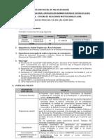 BA-093-CAS-SCENT-2014.doc
