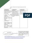 UNIDAD_VIII_comportamiento_del_consumidor 21 nov.docx