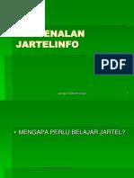 JTF.1.-Pengenalan-Jartel