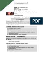 curriculumLAURA editado.docx