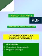 Clase 1. Int. Farmacog (1) (1)