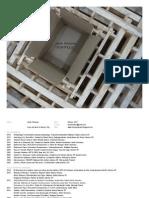 PORTFOLIOnov2014.pdf