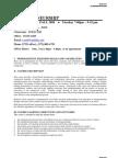 UT Dallas Syllabus for entp6370.501.08f taught by Robert Robb (rxr055100)
