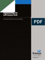 ITIL_con_Kaseya.pdf