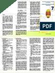 Criterios Para Publicar Artículos (UNAH)