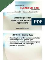 Clarke Diesel Installation Guidelines(1)
