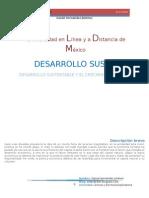 ACT. 1_DESARROLLO SUSTENTABLE.doc