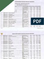 S.1 SESI 5 20112014 (1)
