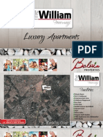 The William EBrochure7